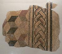 Mosaics Attricourt.jpg