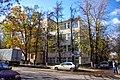 Moscow, Lefortovsky Val 26 (179).jpg