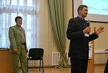 Moscow-Wiki-Conf-2014-J'E'D-023.JPG