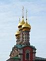 Moscow Kremlin Terem Palace (4104749031).jpg