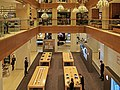 Moscow TSUM Apple Store 03-2016.jpg