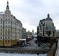 Moscow balchug.jpg
