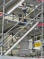 Mosesbrunnen-Bern.jpg