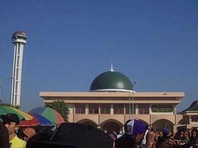 Ambulu Jember Wikipedia Bahasa Indonesia Ensiklopedia Bebas