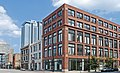 Motor Row Historic District K Chicago IL.jpg