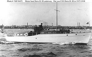 Motorboat Doris B. III.jpg