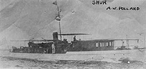 Motorboat Shur.jpg