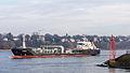 Motortankschiff Annika auf der Elbe in Hamburg (IMO 9628489, ENI04809760)-4806.jpg