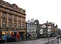 Moubray House, Royal Mile.jpg