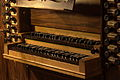 Moudon church organ-IMG 7518.jpg
