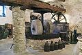 Moulin à Huile 18e.siècle JP Autrand Nyons 26110 Cl J Weber (14) (22852578060).jpg