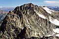 Mount Fernow of Entiat Range.jpg