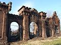 Mount Moriah Cemetery gatehouse, Philadelphia.jpg