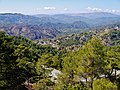 Mount Olympos Blick vom Mount Olympos 16.jpg