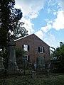 Mount Zion Old School Baptist Church in Aldie, Virginia (6408327135).jpg
