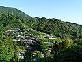 Mountain Scenery near Koyasan - Japan - 01 (47971095128).jpg