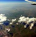 Mountains of Syunik 04.jpg