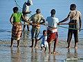 Mozambique DSC01234.jpg