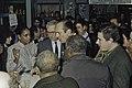 Mr JACQUES CHIRAC au SIA 1990-42-cliche Jean Weber (34509506756).jpg