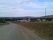 Mrakovo (Kugarchinsky District).jpg