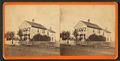 Mrs. Cook's house, Topeka, Ks, from Robert N. Dennis collection of stereoscopic views.png