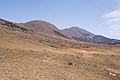 Mt.Tsurumidake 06.jpg