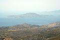 Mt Zas, Naxos, 7, Irakleia, 080520.jpg
