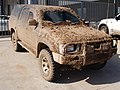 Muddy toyota hilux.jpg
