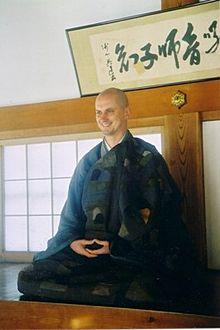 eckhart tolle on zen god not masturbation science 2 0. Black Bedroom Furniture Sets. Home Design Ideas
