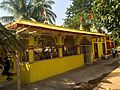 Mukteswara Temple at Antamoda.jpg