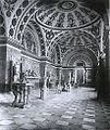 Munich glyptothek interior 1900.jpg