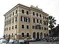 Municipio di Voltri.JPG
