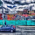 Murales Bogota 2015 09.jpg