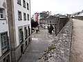 Muralla romana de Lugo 27.jpg