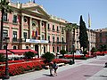 Murcia Casa Consistorial 03.jpg