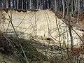 Mure 2010 November - panoramio.jpg