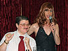 Murray Hill and Linda Simpson by David Shankbone.jpg
