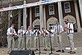 Murray State University All-Campus Sing 2013 DSC 6430 (9504597688).jpg