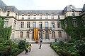 Musée Carnavalet à Paris le 30 septembre 2016 - 10.jpg