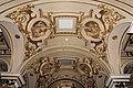 Musée Grévin Salle Colonnes Paris 10.jpg