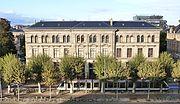 Musée zoologique de Strasbourg en 2013 01.jpg
