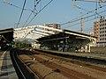 Musashino line niza sta-01.JPG