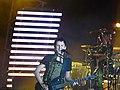 Muse at Lollapalooza 2007 (1014622303).jpg