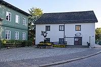 Museet Kvarnen Filipstad 02.JPG