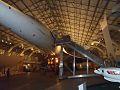 Museo Concorde 2007 002.jpg