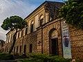 Museo Nazionale Atestino - Este.jpg