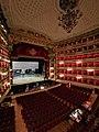 Museo Teatrale alla Scala - 48188029467.jpg