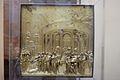 Museo dell'Opera di Santa Maria del Fiore.Ghiberti.Gates of Paradise 02.JPG
