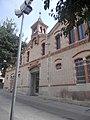 MuseuSuro13.JPG