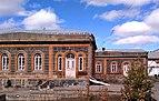 Museum Shiraz.jpg